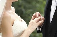 фиктивный брак по расчёту