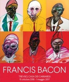Francis-Bacon-Treviso