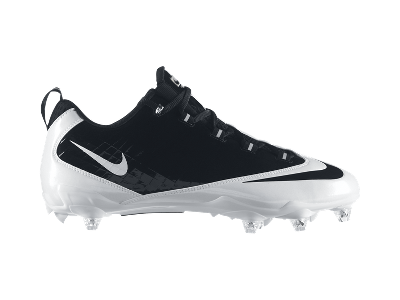 002ba4543ece Nike Vapor Carbon Cleats 2010