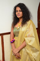Sonia Deepti in Spicy Ethnic Ghagra Choli Chunni Latest Pics ~  Exclusive 026.JPG