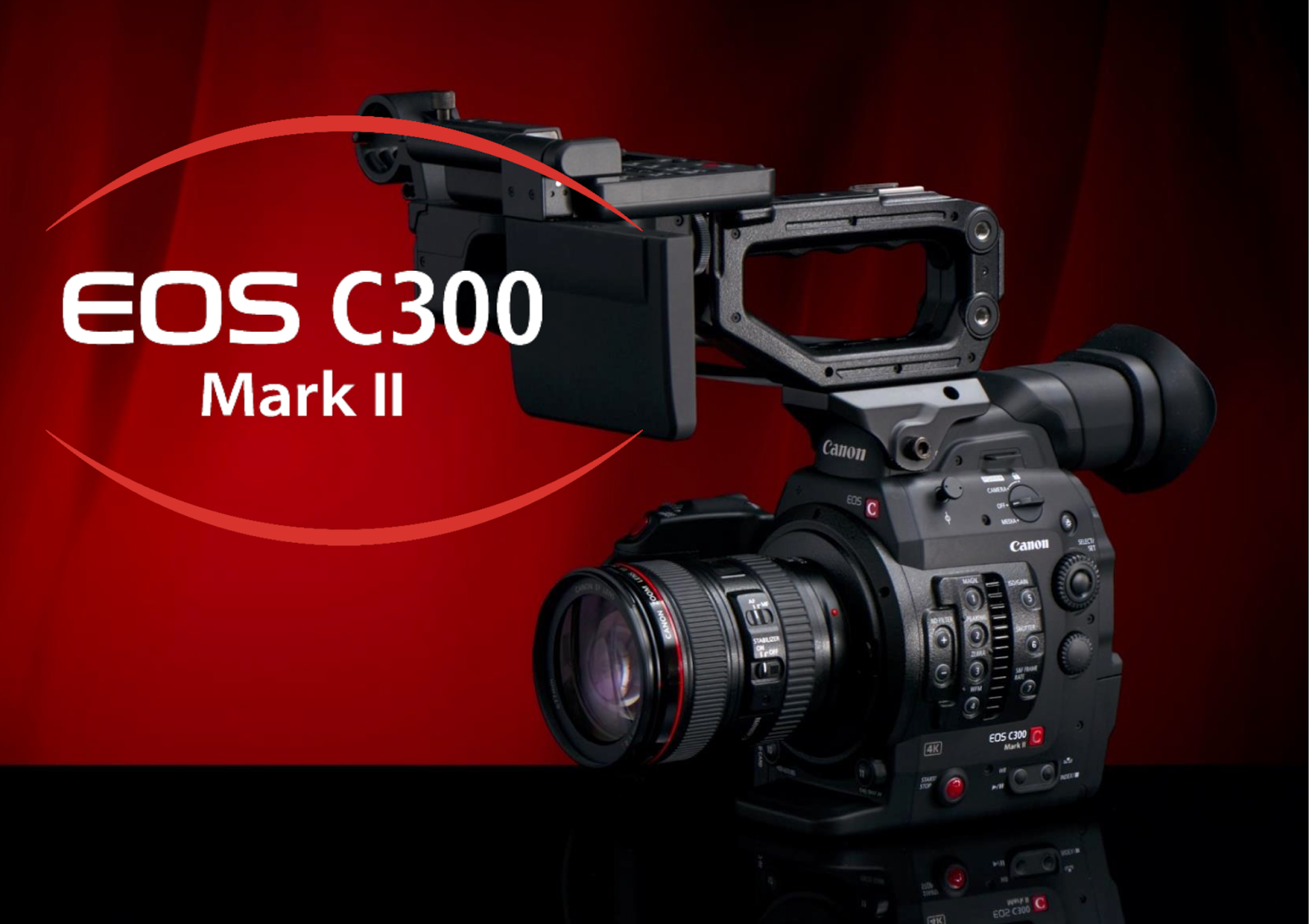 canon c300 mark ii manual pdf