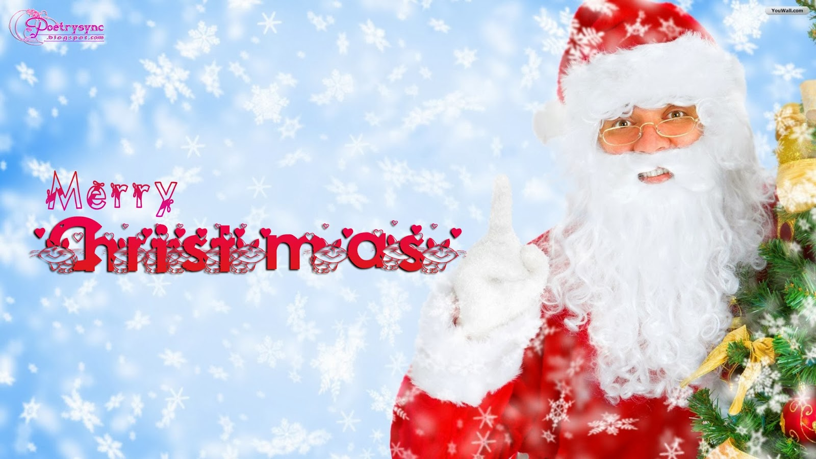 Latest Christmas Day Hd Wallpapers 2017
