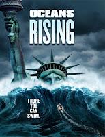 Oceans Rising (2017) latino