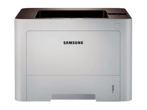 Samsung SL-M3320ND Driver for Mac OS