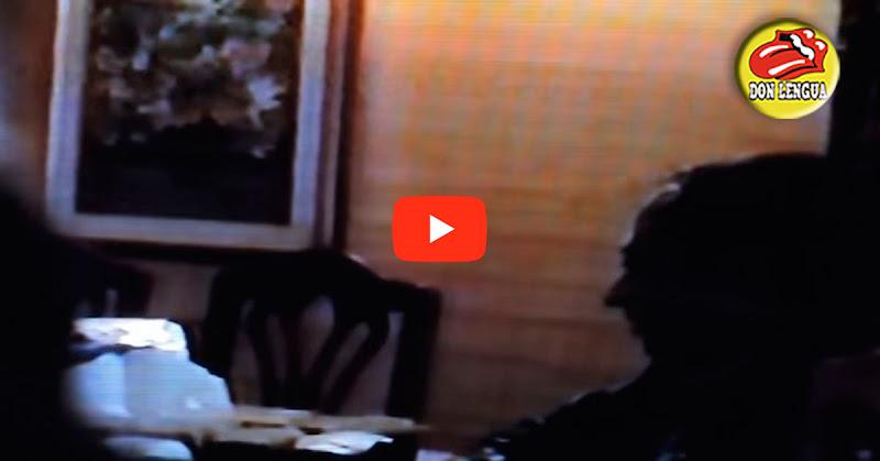 Petro será procesado por la Justicia Colombiana por recibir millones en efectivo como se ve en el video