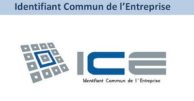 espace entreprises, ice