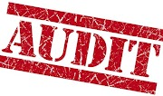 What's Purpose of Audits in Cyber Security