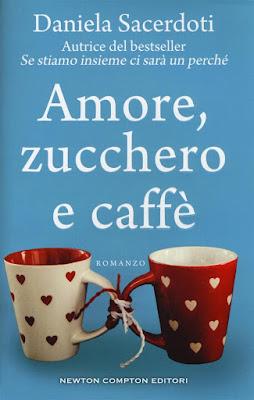 "<a rel=""nofollow"" href=""https://www.amazon.it/gp/product/B01MQJN7NX/ref=as_li_qf_sp_asin_tl?ie=UTF8&camp=3370&creative=23322&creativeASIN=B01MQJN7NX&linkCode=as2&tag=matutteame-21"">Amore, zucchero e caffè (eNewton Narrativa)</a><img src=""http://ir-it.amazon-adsystem.com/e/ir?t=matutteame-21&l=as2&o=29&a=B01MQJN7NX"" width=""1"" height=""1"" border=""0"" alt="""" style=""border:none !important; margin:0px !important;"" />"