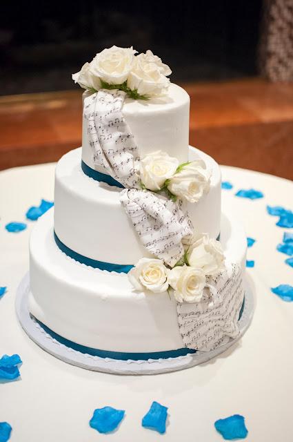 Wedding Cake Free To Use