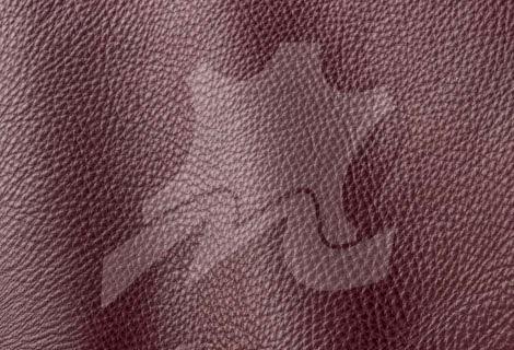 Piele naturala canapele Prescott - Piele Naturala de vanzare Bucuresti | piele-naturala-pret