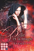 https://www.amazon.de/Belle-magie-Band-2-Hexenzorn-ebook/dp/B01M11OOH6