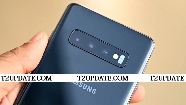 Samsung Galaxy S10 Review  | T2update