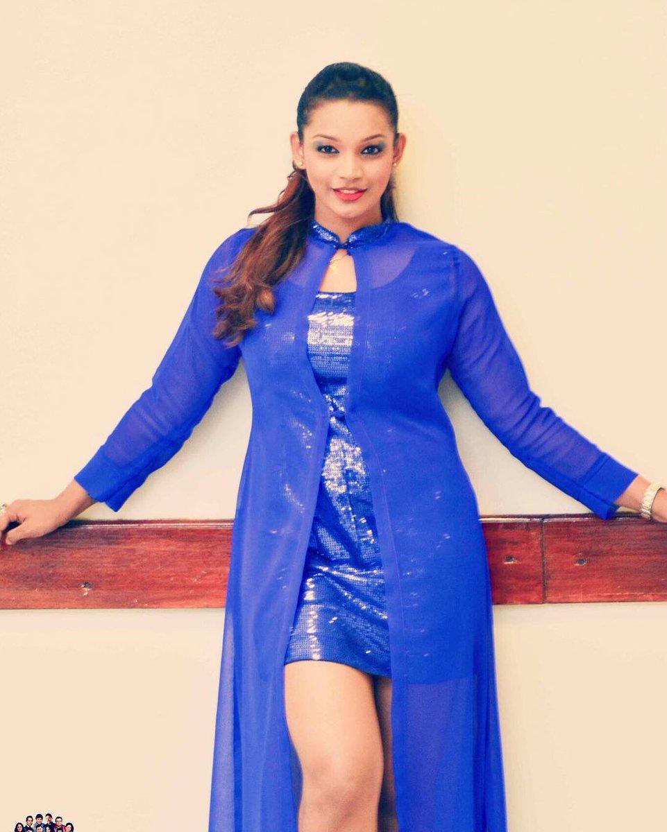 Gossip Chat With Kavindya Adikari  Gossip Lanka Hot News - Sri Lanka Latest Breaking News-3988
