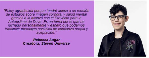 Rebecca-Sugar