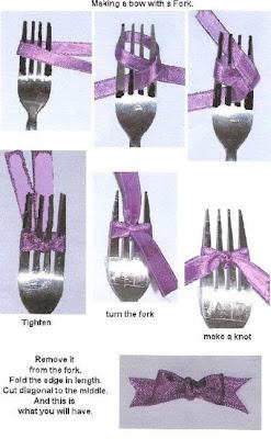 using+a+fork+to+make+hair+bows.jpg