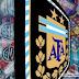 Fútbol Argentino | Primera fecha del Torneo de Transición 2016: el campeón Boca visita a Temperley