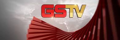 News channels live - :: MaruGujarat :: Official Site :: Gujarat's No