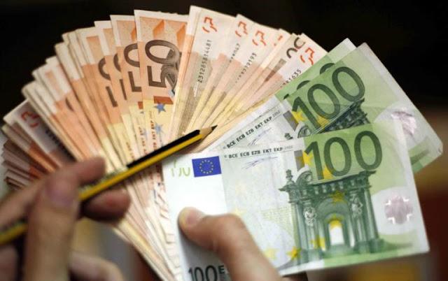 Θεσσαλονίκη: Ήρθαν στην Ελλάδα και έβγαλαν 74.000 ευρώ – Η ένοχη δράση τους κράτησε 3 ολόκληρα χρόνια!