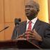 Fashola wins Minister of the Year Award