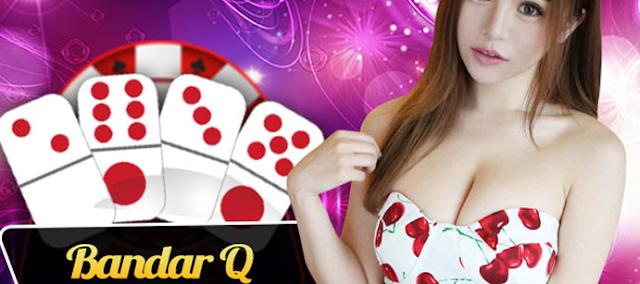 Situs Judi Poker Terbaru Dengan Minimal Deposit & Withdraw Paling Kecil Di Indonesia