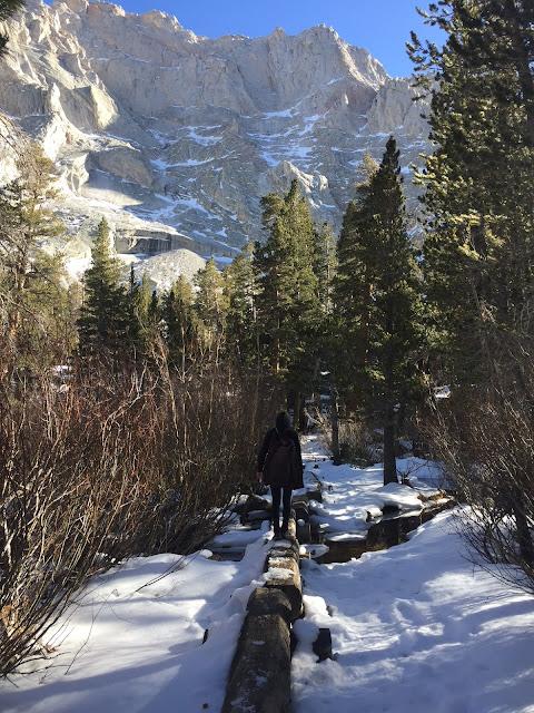 Cassie-Jo-Crossing-Waters-Hiking-Mount-Whitney-Trail