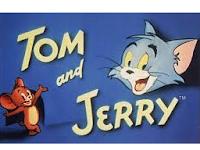 4 Konspirasi Yahudi Dibalik Kartun Tom & Jerry