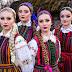"""[VÍDEO] Polónia: Tulia defendem """"Pali Sie"""" no Festival Eurovisão 2019"""