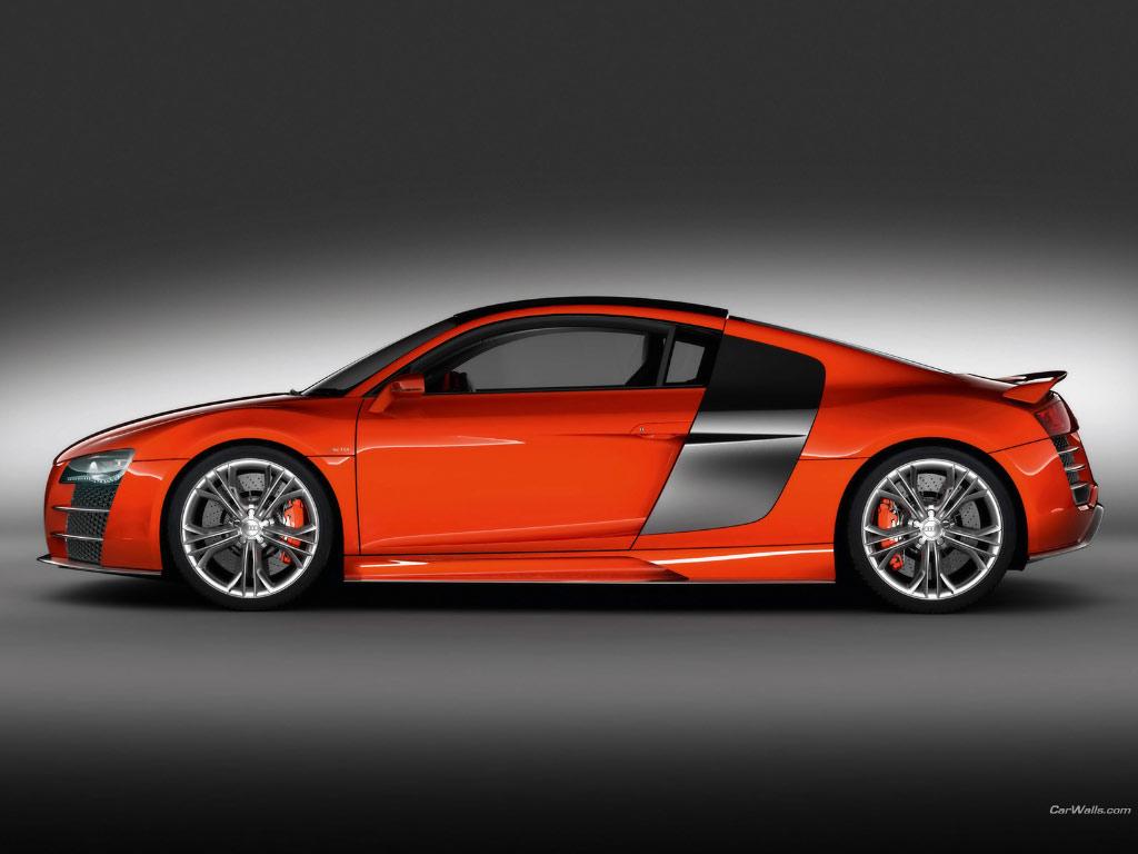Audi Wallpaper 高画質 壁紙にしたいアウディ画像 Audi 自動車