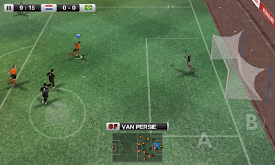 🌱 Download winning eleven 2012 warkop android 2018