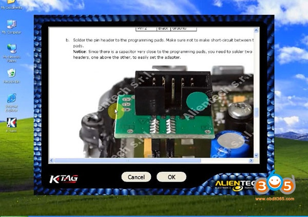 ktag-read-write-me97-ecu-6
