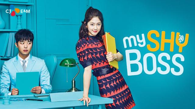 drama-korea-introverted-boss-subtitle-indonesia