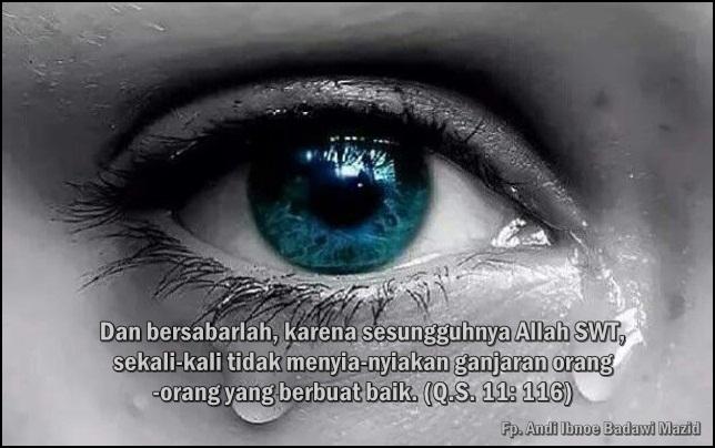 Buatlah Ibu Senantiasa Tersenyum Jika Harus Meneteskan Air Mata Biarlah Air Mata Bahagia اللهم صل على سيدنا محمد Kata Kata Indah Islamic Quotes Motivasi