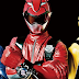 Hasbro irá investir na América Latina com Power Rangers