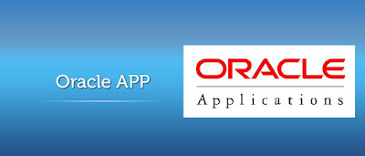 Oracle Apps Training Institutes in Hyderabad