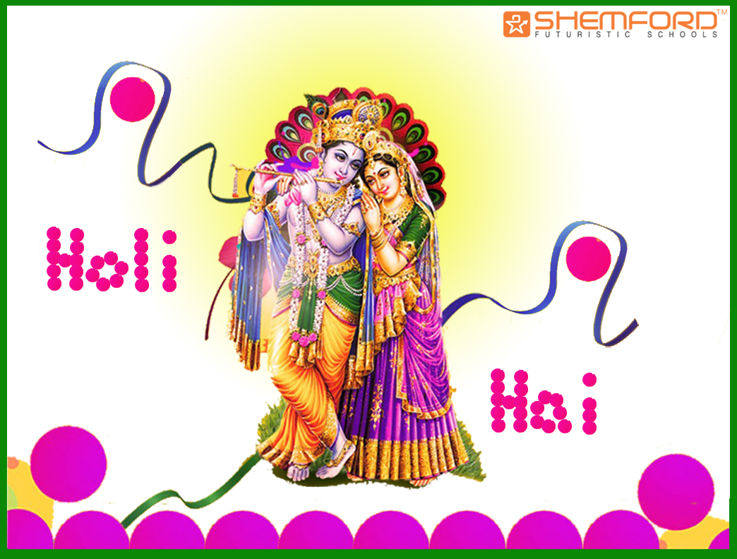 http://3.bp.blogspot.com/-1NpEENOG6oE/T1YU_LdYC1I/AAAAAAAAIVk/_H-OnuoyUUg/s1600/Download-Holi-Greetings-and-wallpapers.jpg