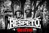 IMPRESIONANTE: La banda Argentina de metal RESPETO nos comparte su más reciente DVD EN VIVO. Checalo aqui.