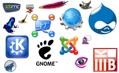 macam macam sistem operasi open source  perkembangan sistem operasi open source  makalah operasi open source  sistem operasi close source  jenis-jenis sistem operasi open source beserta variannya  perbedaan sistem operasi open source dan close source  sistem operasi linux  pengertian sistem operasi