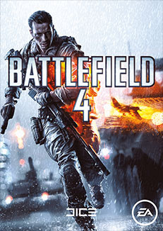 Battlefield 4 Free Download