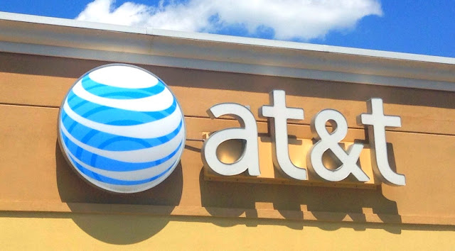 AT&T Customer Service, AT&T Support, AT&T Wireless Customer Service Number, AT&T Toll Free Number, AT&T Contact Info, AT&T help desk,  AT&T Customer Care Number