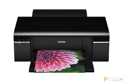 Epson T50-T60 Adjustment Program | Resetter Free Download | Without Password
