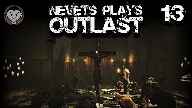 https://www.theguttermonkey.com/2018/10/nevets-plays-outlast-part-13-hell-froze.html