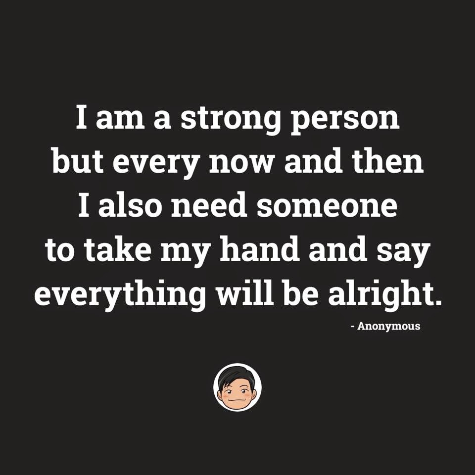 Positive Vibes Quotes Tagalog