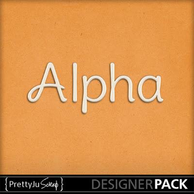 http://www.mymemories.com/store/display_product_page?id=PJJV-CP-1710-133005&r=PrettyJu_Scrap