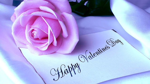 happy valentine's day 2017 hd wallpaper free download 12