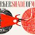 Reseña: A darker shade of magic