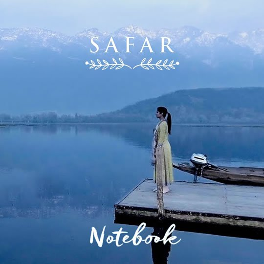 download mp3 songs of notebook