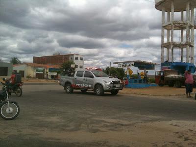 Resultado de imagem para policia milhã solonopole.blogspot.com