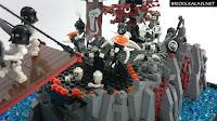 LEGO-Lion-Knights-Castle-Undead-MOC-12.j