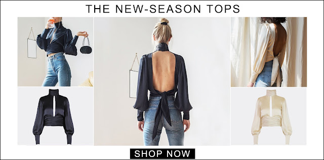 https://www.shopjessicabuurman.com/clothing/tops