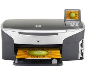 HP OfficeJet 2710